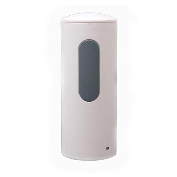Dispenser automat Vision 2000