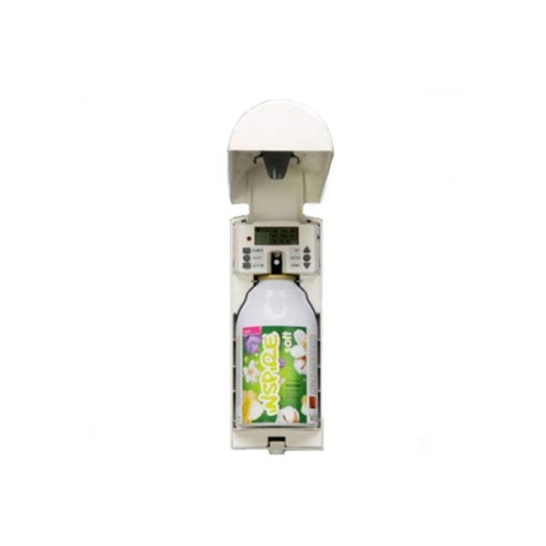 Dispenser odorizant Vision Air LCD Digital