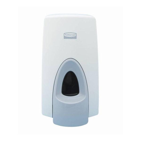 Dispenser sapun spuma cu actionare manuala 800 ml Rubbermaid