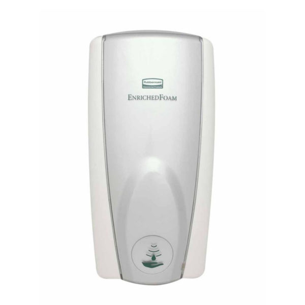 Dispenser sapun spuma cu senzor 1100 ml Rubbermaid
