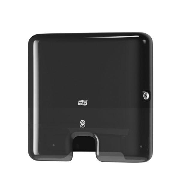 Dispenser servetele Tork Xpress mini Negru