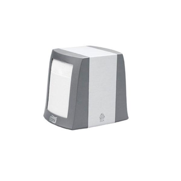 Dispenser servetele de masa Tork