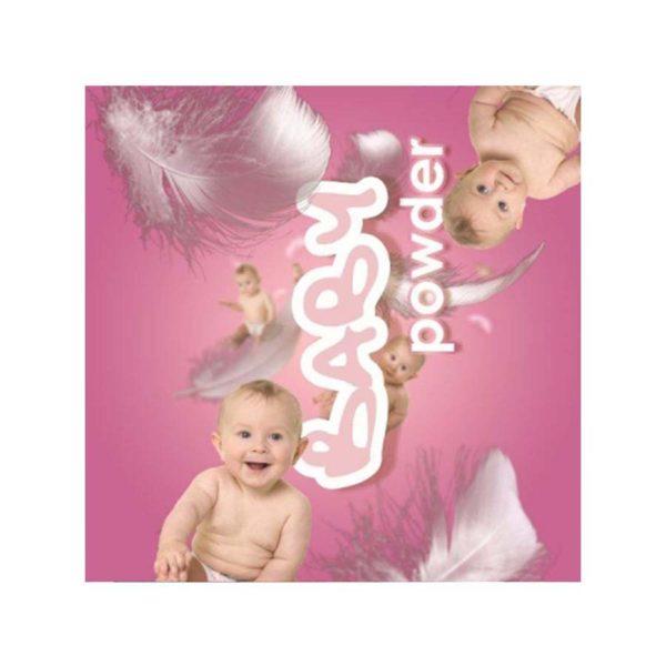 Odorizant Baby Powder Vision