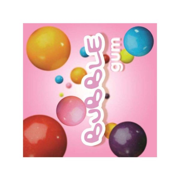 Odorizant Bubble Gum Vision