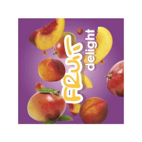 Odorizant Fruit Delight Vision