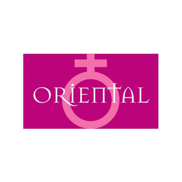 Odorizant Oriental Vision