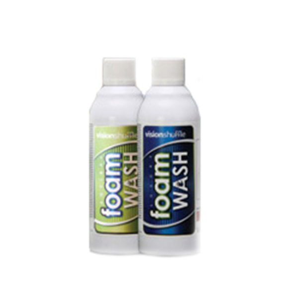 Rezerva spray sapun antibacterian Vision Shuffle