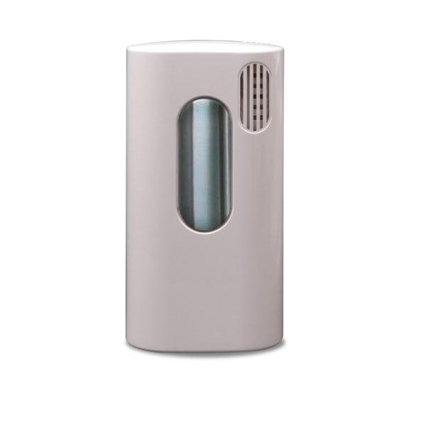 Dispenser BioGenius