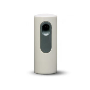 Dispenser odorizant Vision Air LED 24/7