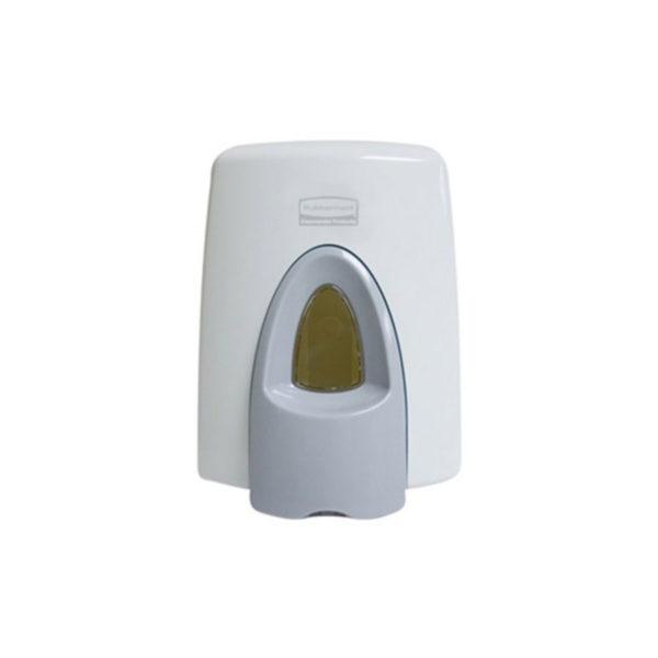 Dispenser pentru igienizarea colacului WC Rubbermaid