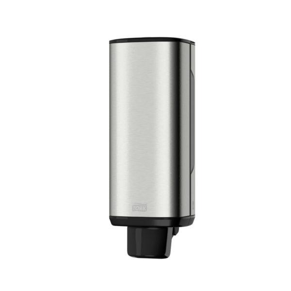Dispenser sapun spuma Tork inox