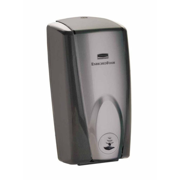 Dispenser sapun spuma cu senzor 1100 ml Rubbermaid