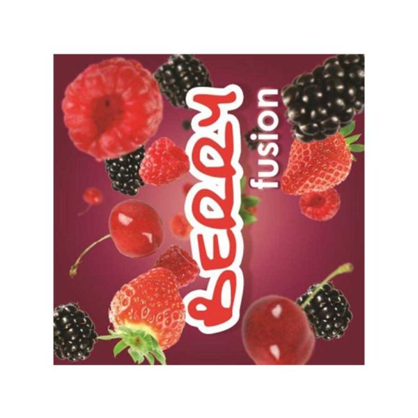 Odorizant Berry Fusion Vision