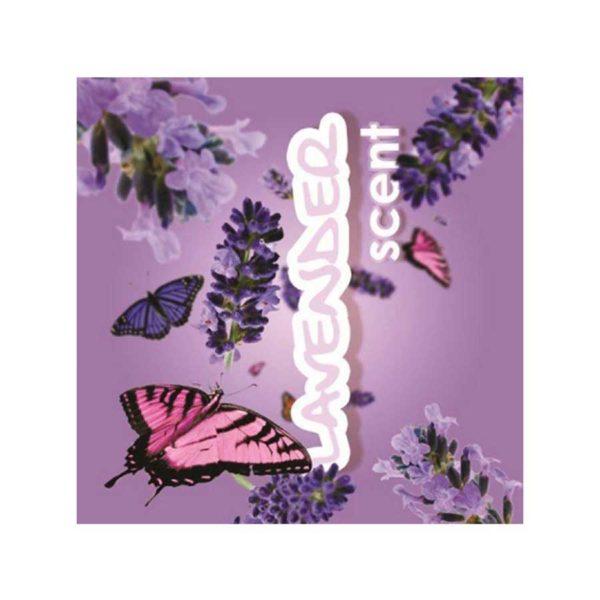 Odorizant Lavender Scent Vision