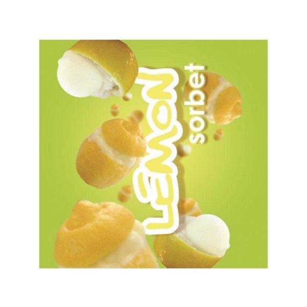 Odorizant Lemon Sorbet Vision