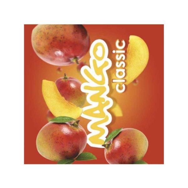 Odorizant Mango Classic Vision