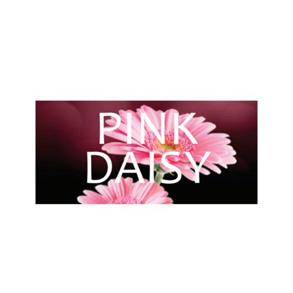 Odorizant Pink Daisy Vision