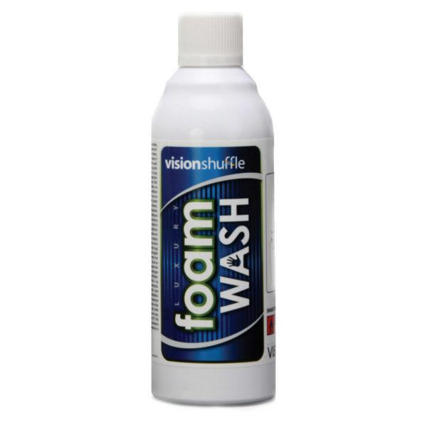 Rezerva spray sapun Vision Shuffle